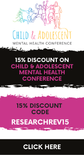 Child and Adol Mental Health ad Aug