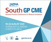 GP CME South Feb 2021 FA